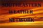 Southeastern Weather Network
